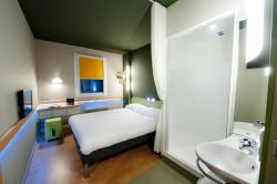 Hotel-chambre-double-brest---1