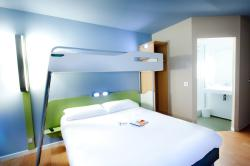 Hotel-chambre-double-brest---2